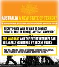 monstralia-police-state