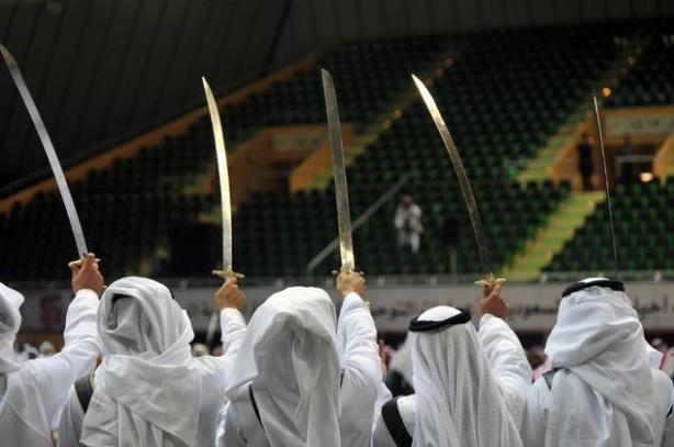 Saudi_executions