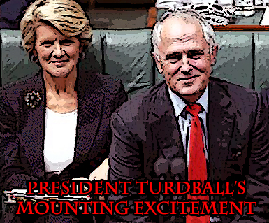 Turnbull-Bishop