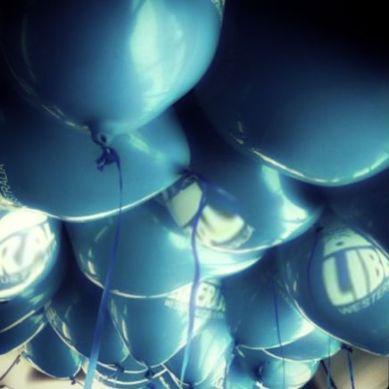 Libs-balloons-2